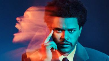 The Weeknd tiene un as en la manga para volver a televisión, una nueva serie llamada 'The idol'