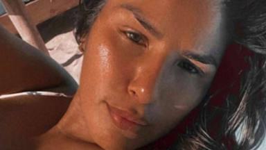 Chabelita Pantoja sabe cuál es el motivo real del abandono de Irene Rosales de 'Viva la vida'