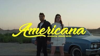 ctv-f9b-blas-canto-americana