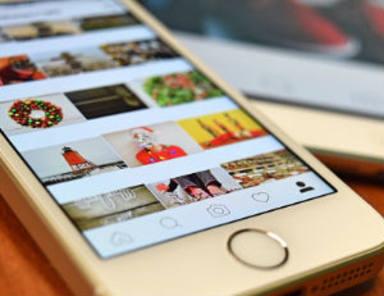 ¿Sabes cómo fue la primera foto de Instagram?