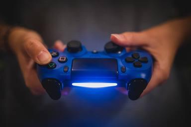 El proper campió del món de videojocs serà... una màquina!