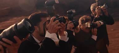 ctv-niz-fotografos
