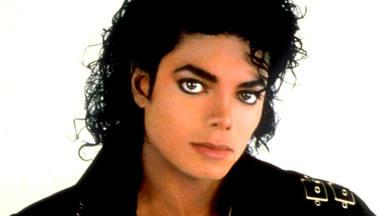 Por sus canciones los conocemos: Michael Jackson