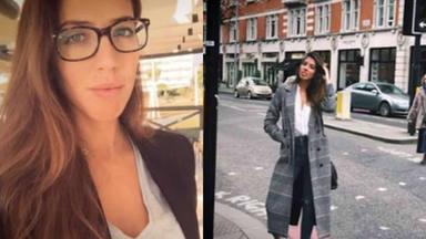 Karelys Rodríguez, la mediática amiga de Cayetano Rivera, rompe su silencio tras sus imágenes juntos