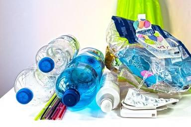 Nou impost de residus a Barcelona