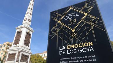 Ya conocemos todas las actuaciones musicales de la gala GOYA 2020