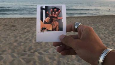 """Descubrimos """"Tu Foto del Dni"""", la canción que circula por 'redes' y que gusta a Aitana"""
