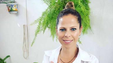 Pastora Soler presume del talento de su hija Vega
