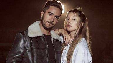 """Lola Índigo estrena con Beret """"¿Cómo te va?"""" con un videoclip protagonizado por Miguel Herrán"""