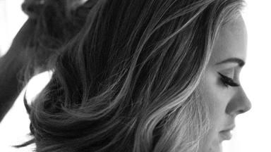 Estos son los álbumes más esperados para el próximo año 2021: desde Adele a Rosalía