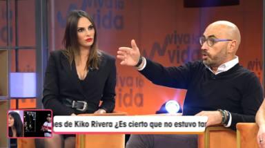 Diego Arrabal, obligado a pedir perdón tras su comentario más desafortundo en Viva la vida: Qué machista