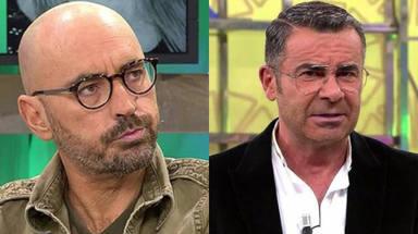 """Diego Arrabal alza la voz y denuncia el grave problema que sufren en 'Sálvame': """"Lo más importante"""""""