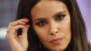 El tremendo enfado de Cristina Pedroche y Dani Mateo con un compañero de Zapeando: ¿Tú eres idiota?
