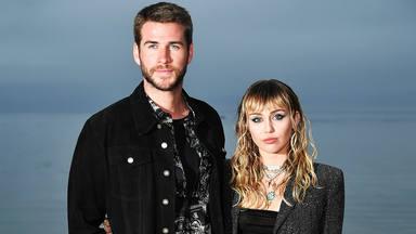 """La nostalgia de Miley Cyrus por Liam Hemsworth en el cuarto aniversario de """"Malibú"""": """"Le amaba mucho"""""""