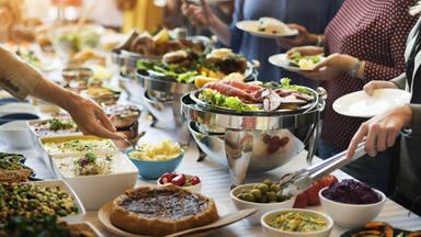 El consejo con el que poder controlar la ansiedad por la comida