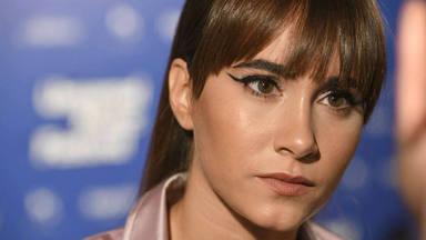 """Aitana, nominada a los premios Latin Grammy como mejor nuevo artista: """"Estoy en shock"""""""
