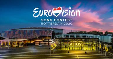 Eurovisión se enfrenta a un escándalo por explotación laboral: ¿aceptarías tú estas condiciones?
