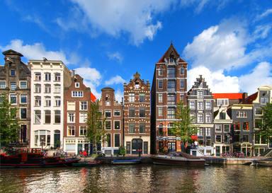Holanda... ja no es diu Holanda