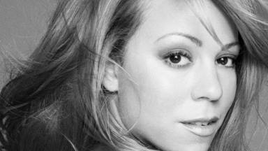 Mariah Carey anuncia la publicación de 'The Rarities' un disco que dedica a sus fans más fieles