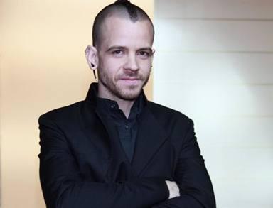 David Muñoz estrena 'GoXo' a Barcelona