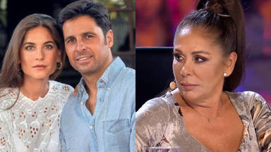 Lourdes Montes manda un mensaje a Isabel Pantoja sobre la herencia de Paquirri