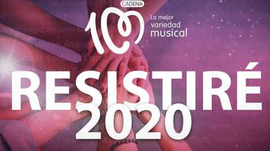 Se cumple un año del 'Resistiré 2020', un himno frente al coronavirus que nos impulsó a seguir adelante