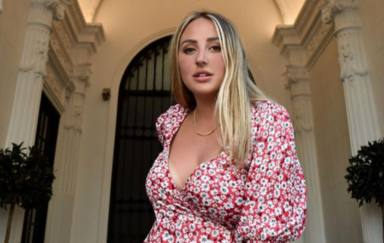 Salen a la luz los nombres vetados por Rocío Flores para participar en los programas de Telecinco