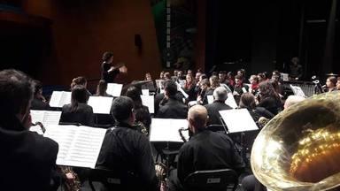 ctv-rrp-3-concert-socis