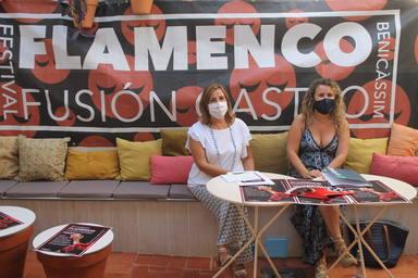 ctv-1rk-presentacin-benicssim-flamenco-fusin-gastro-festival