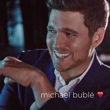 Michael Bublé confirma un Tour mundial con dos actuaciones en España