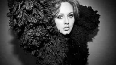 """La clase semanal de inglés, a cargo de Adele y su grandioso """"Rolling in the Deep"""""""