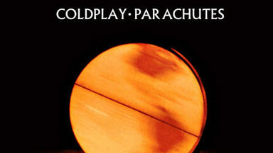parachutes disco