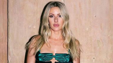 "Todo sobre ""Brightest Blue"", el nuevo álbum de Ellie Goulding que podemos escuchar íntegramente aquí"