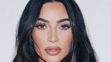 Kim Kardashian se despide de 'Keeping up with the Kardashian's' el programa que la regaló todo