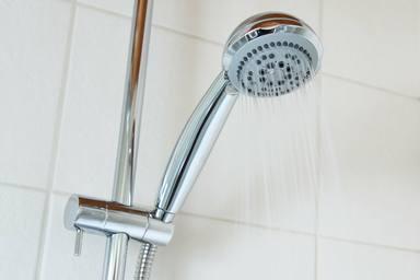 Com hauríem de dutxar-nos segons els experts