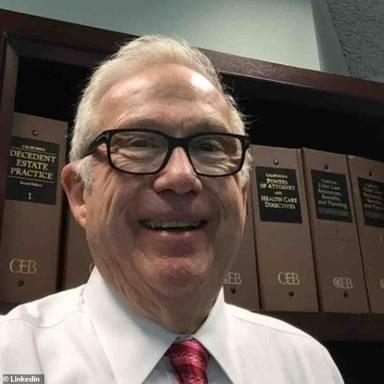 ctv-gpq-lawyer