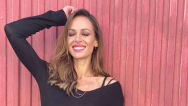 Eva González habla sobre su mudanza