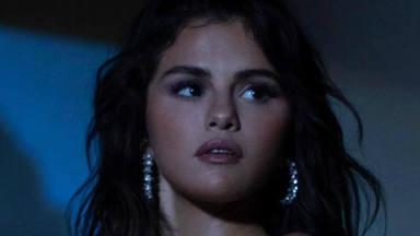 De Selena Gomez a Cepeda, destacamos los lanzamientos destacados del próximo viernes