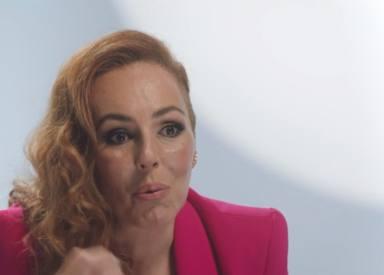 La polémica petición de Rocío Carrasco a Telecinco que afecta a su hija, Rocío Flores, y a la docuserie