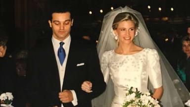 Los detalles de la separación de Ramón García y Patricia Cerezo tras 24 años de matrimonio