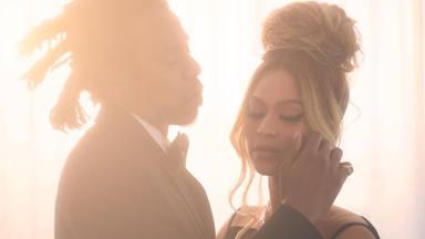 Beyoncé, la primera mujer negra en llevar el mítico anillo de 'Desayuno con diamantes'