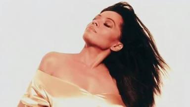 'If the World Just Danced' es el nuevo single de Diana Ross que anticipa su álbum 'Thank You'