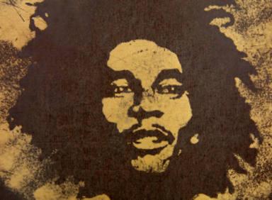 La UNESCO declara al reggae de Jamaica Patrimonio Inmaterial de la Humanidad