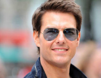Tom Cruise, debut imposible