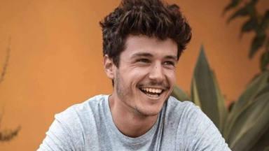 Miki, el duodécimo catalán que defenderá a España en Eurovisión