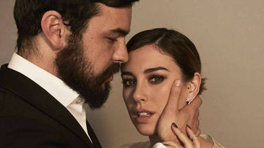 ctv-do2-blancasuaresss