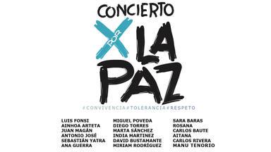 ctv-cpy-concierto-paz1080x607
