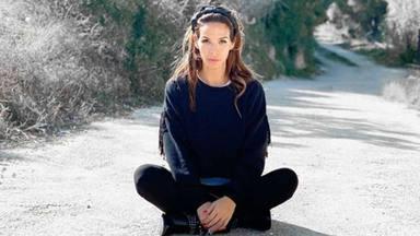 Tamara Gorro se enfrenta a un problema conocido: ''no quiero pronunciarlo porque sufro muchísimo''