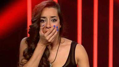 """Bea, ganadora de 'GH 17', sobre el triunfo de su excompañera Adara: """"Ha actuado como le ha dado la gana"""""""