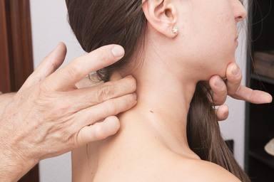 Claus per a prevenir contractures i dolors musculars